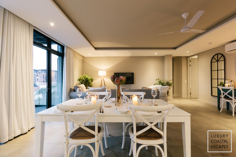 Sloane Square large apartment-0332