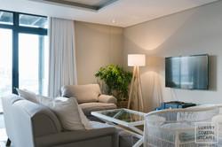 Sloane Square large apartment-9541
