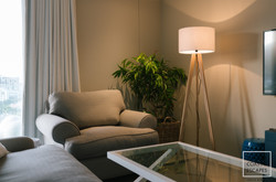 Sloane Square large apartment-9550