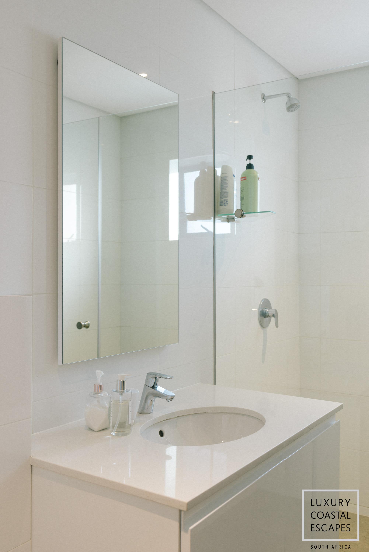 Sloane Square large apartment-9474