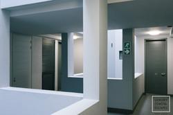 Sloane Square large apartment-9512