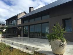 The Plett House - Plettenberg Bay