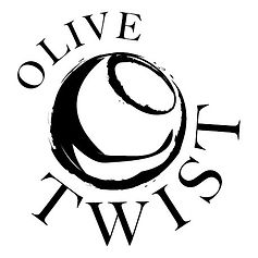 LOGO_OliveTwist-balck & white.jpg