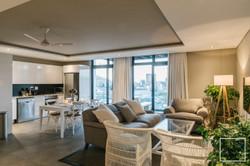 Sloane Square large apartment-9585