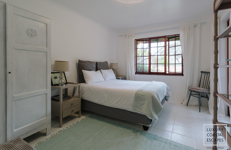 Acacia Cottage-3