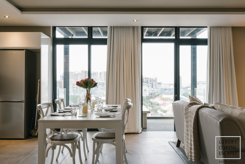 Sloane Square large apartment-9533