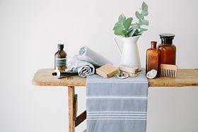Elim Grey Bathroom.JPG
