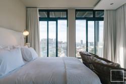 Sloane Square large apartment-9469