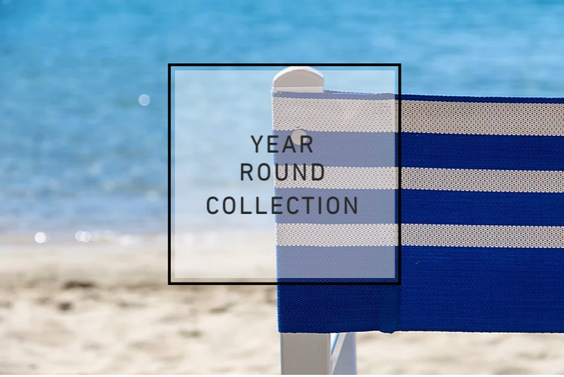 Year Round Collection | KZN