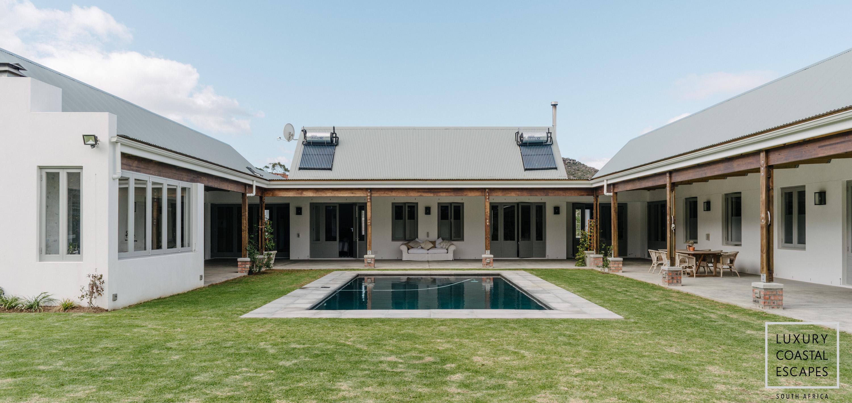 The Barn House-16