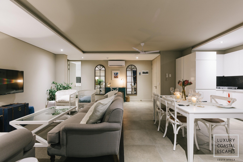 Sloane Square large apartment-0359