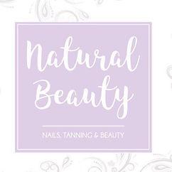 Natural Beauty.jpg