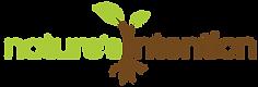 Natures-Intention-Logo-Final-Standard-Tr