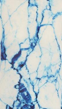 Arctic Marble.jpg