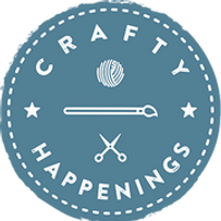 The Radiant Fox Stockist Crafty Happenings