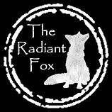 The Radiant Fox Logo - Inverted.jpg