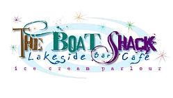 The Boat Shack Logo.jpg