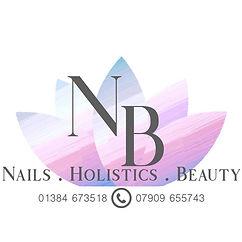 NB Nails Holistic Beauty.jpg