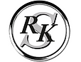 Robert Keane Service Mercedes Specialist