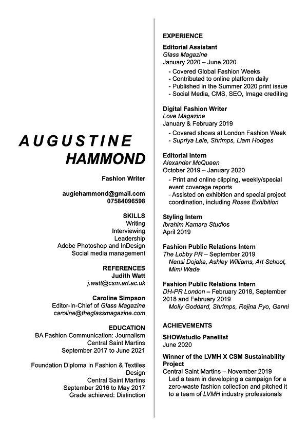 Augustine Hammond 2021 CV.jpg