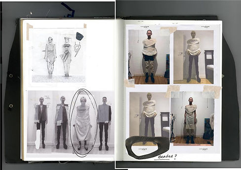 Faris Bennani, Sketchbook, 2.jpeg