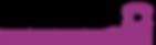 LogoV6.png