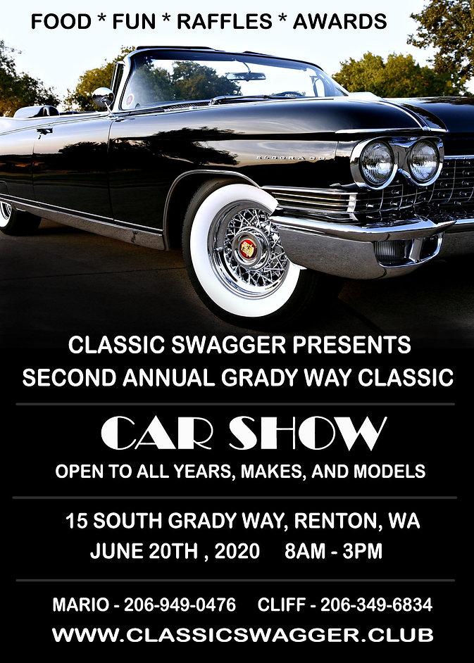 car show flyer - 2019 - back.jpg