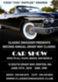 car show flyer - 2019 - back.jpg