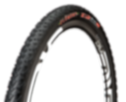 Clement LXV 29 inch mountain bike tire reviewed