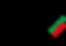 Logo-Leonardi-Factory.png