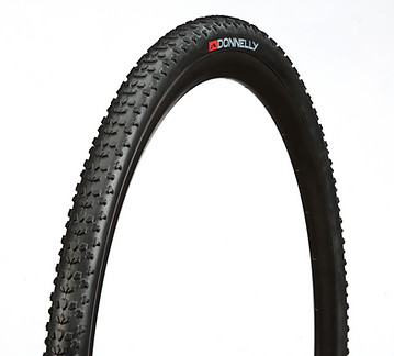 Clement MXP Mountain Bike Tires