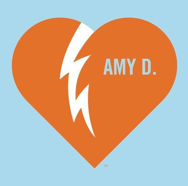 Amy D. Foundation