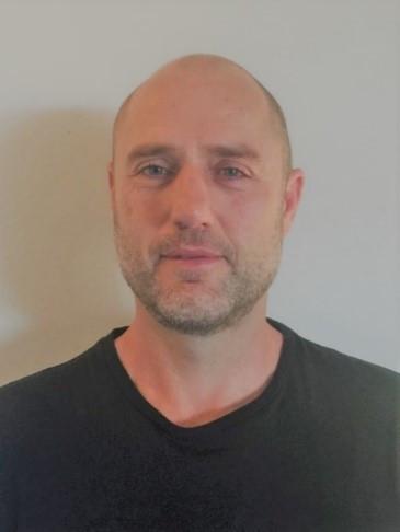 Andrew Austin EBike Catalog Founder