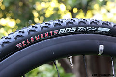 Clement Tubless tires now available in U.S
