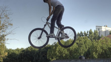 Exercise You Need To Be A Better Cyclist