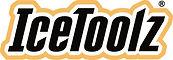 IceToolz Logo White.jpg