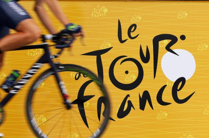 CyclingNews Tour de France 2017