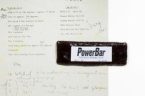 PowerBar_UnsereMarke_Heritage_2_180514.j