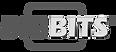 ProNet Cycling accessories, BibBits