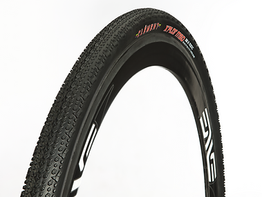 Clement 29'er LXV Tires for Mountain bikes