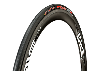 Clement LGG Clincher Road Tires
