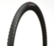 Clement PDX Mountain Bike Tires