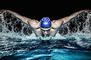 PowerBar_UnsereMarke_Athlets_2_180514.jp