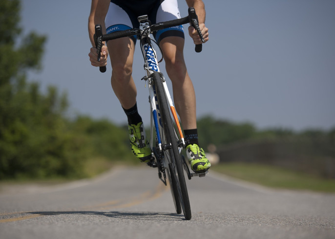Essential Features That Cyclists Can Get From Insurance