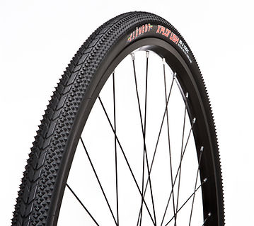 Clement X'Plor USH Mountain Bike Tires by Clement