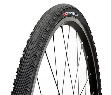 Clement LAS Tubular and Clincher Tires