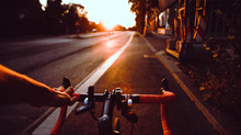 Indoor Cycling: A Core Part of Cycling Training