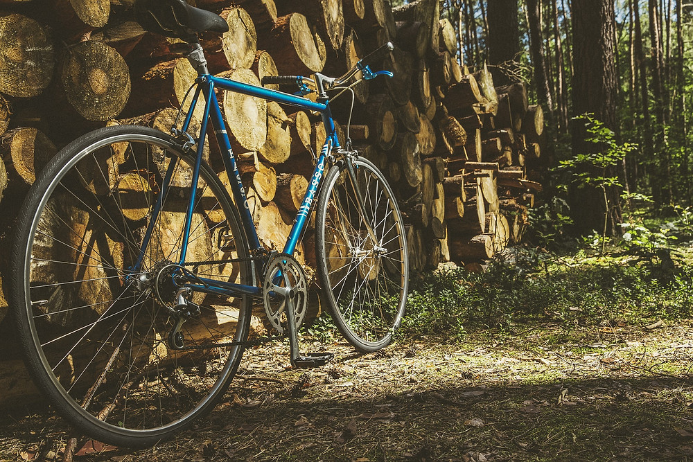Moment Bicycles: Riding and Gear Tips
