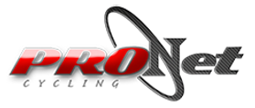 ProNet Cycling, Bicycle Accessories