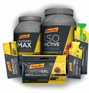 PowerBar-Family-with-Energize-Bar_transp